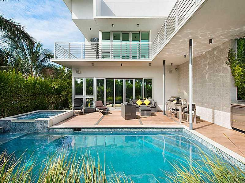 2020 Alton Road, Miami Beach FL