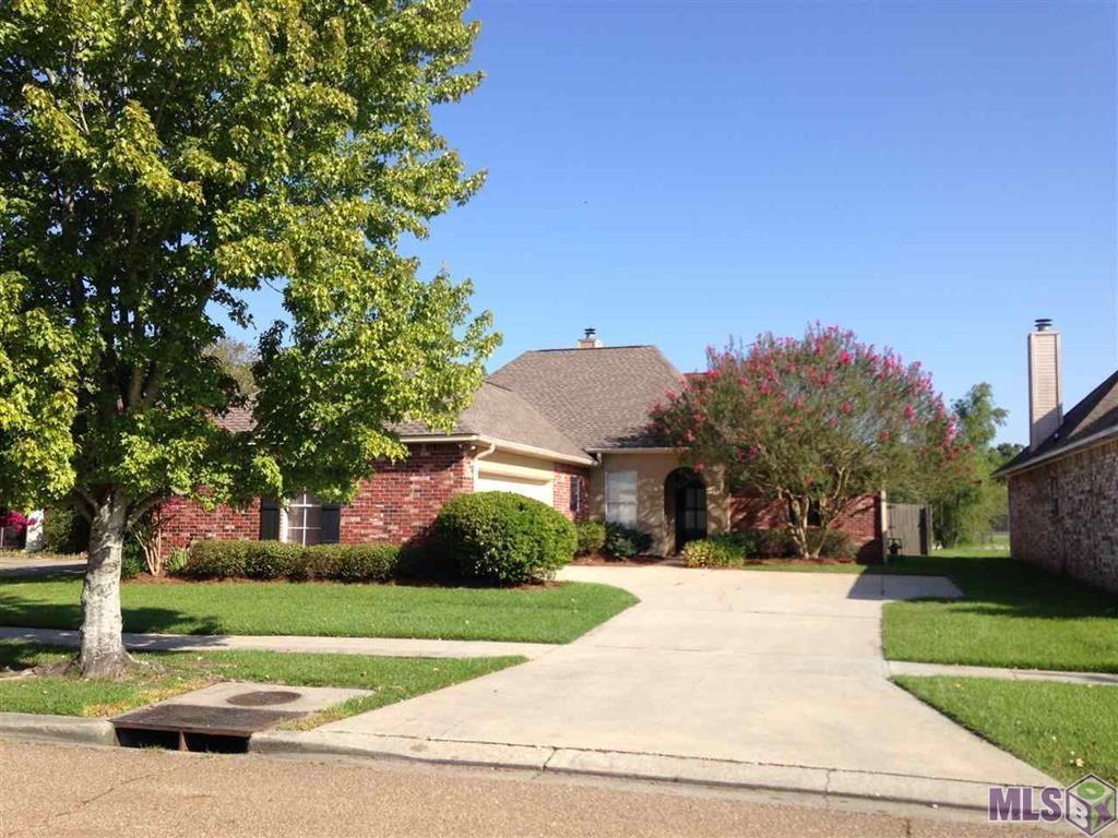 Springbrook Ave Baton Rouge LA Estimate And Home - Springbrook apartments baton rouge