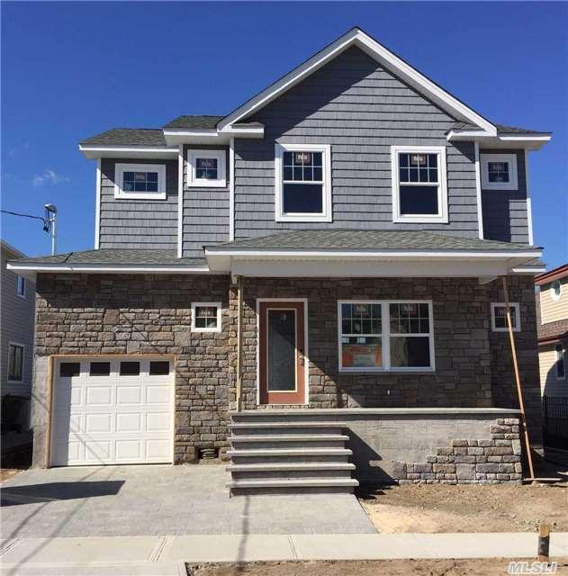 216 Lee Place, Bellmore NY