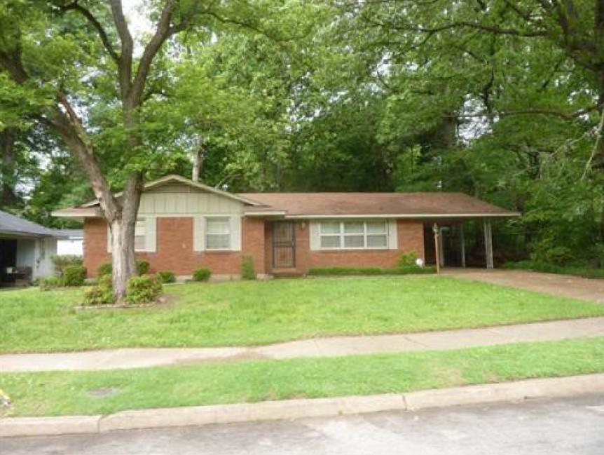 3199 Beechmont St, Memphis, TN 38127 | Trulia