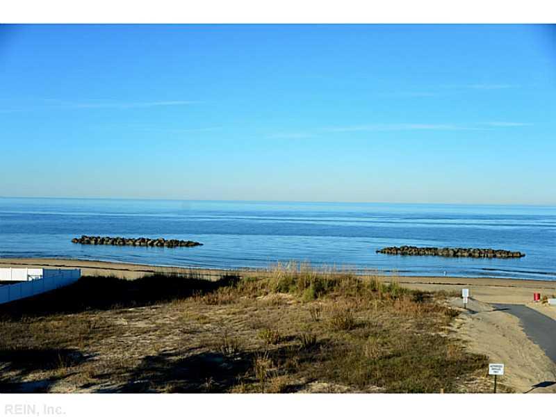4046 E Ocean View Ave