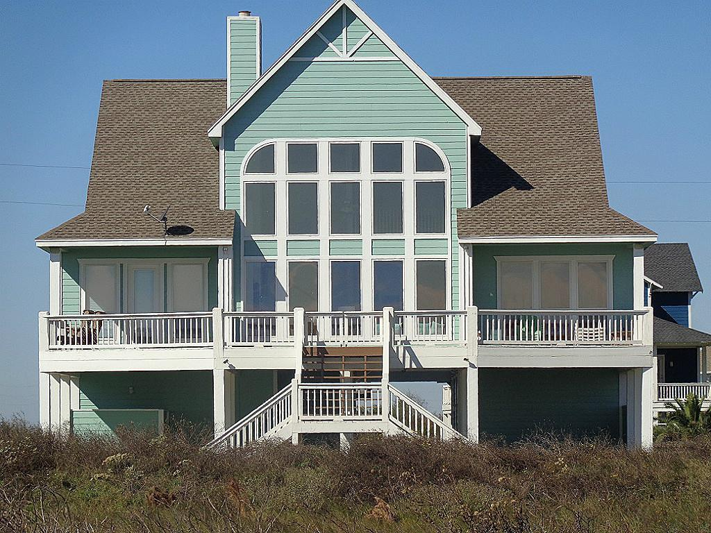 4004 Biscayne Beach Rd