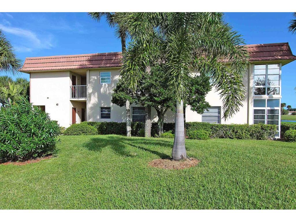 43 Vista Gardens Trl, Vero Beach, FL 32962 - Estimate and Home ...