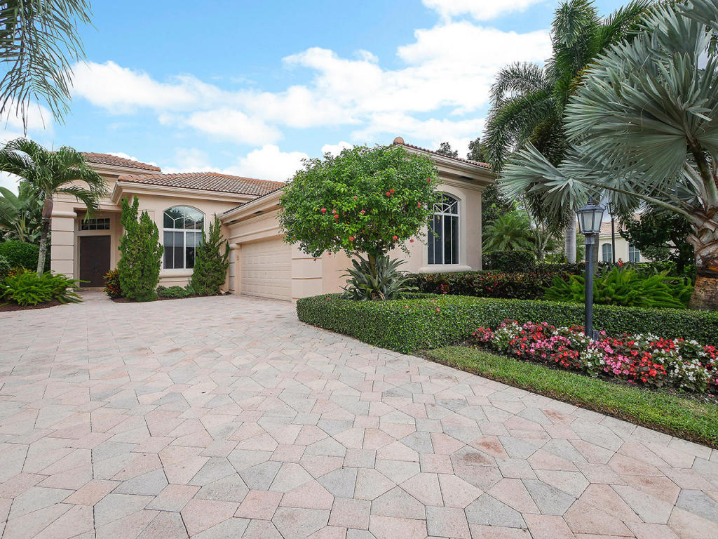 395 Isle Ct, Palm Beach Gardens, FL 33418 - Estimate and Home ...