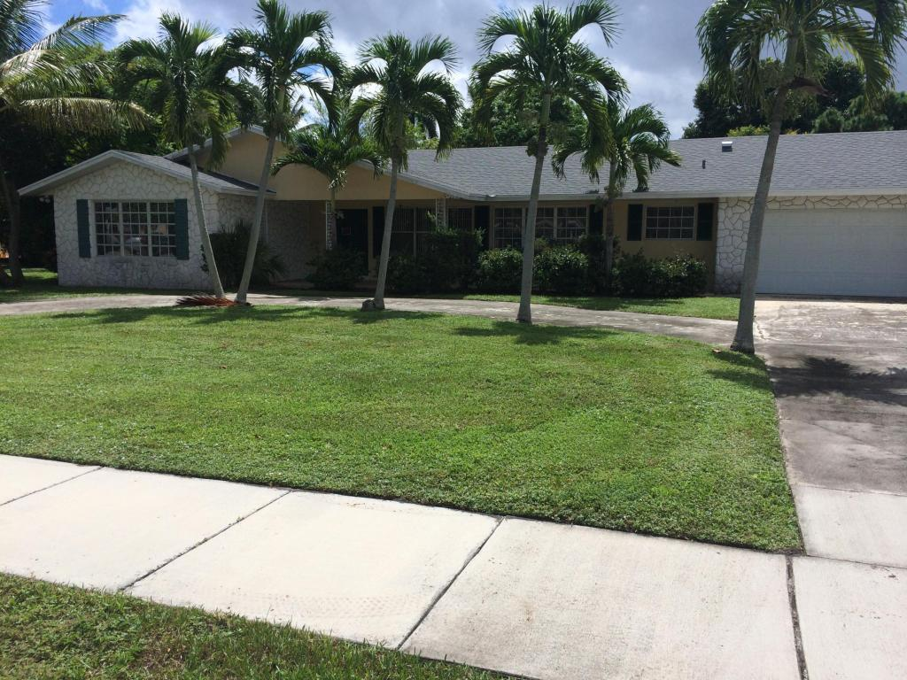 2640 Honey Rd, North Palm Beach, FL 33403 - Estimate and Home ...