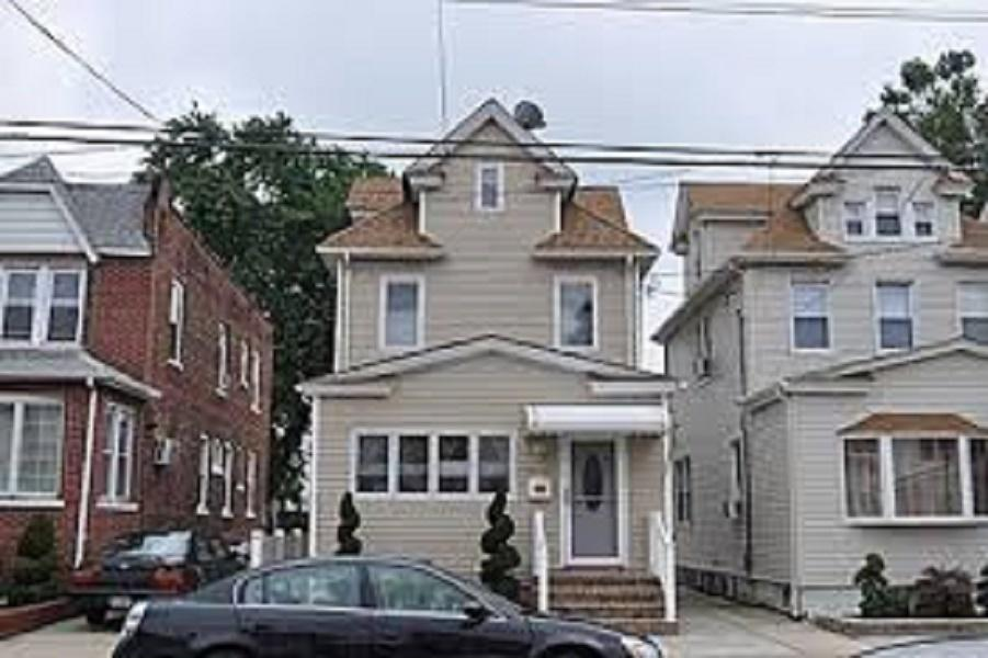116 190th queens ny 11412 estimate and home details trulia
