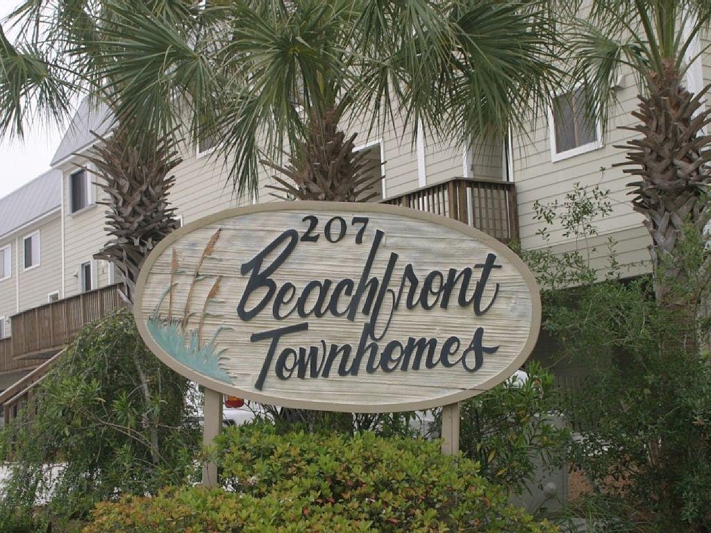 207 Beachfront Trl 4