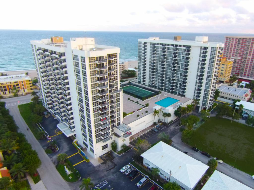 531 N Ocean Blvd #902, Pompano Beach, FL 33062 For Rent | Trulia