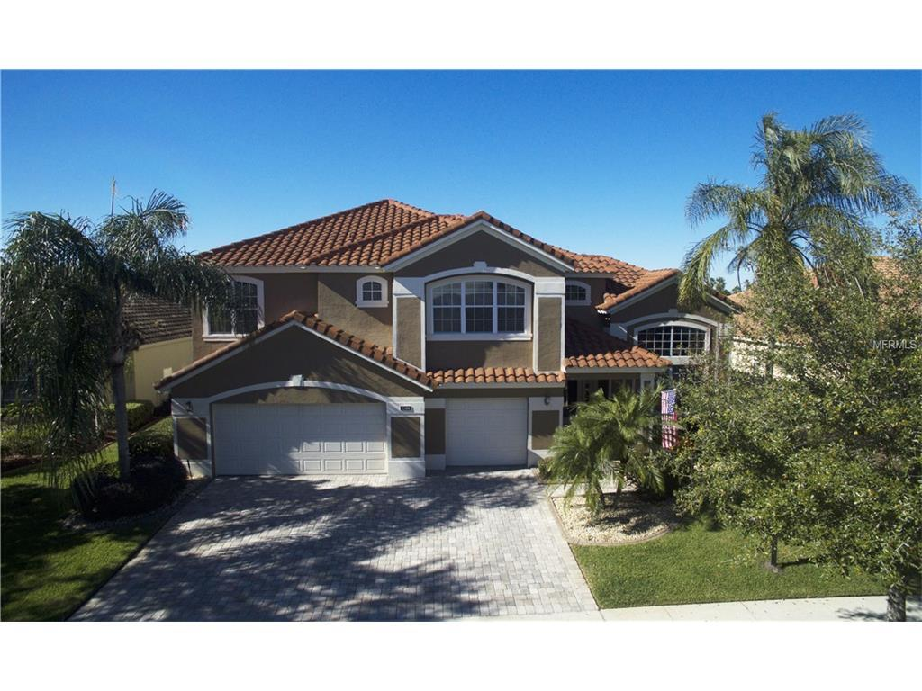 2388 baronsmede ct winter garden fl 34787 estimate and home