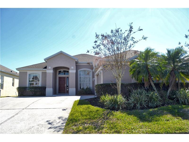 13918 Fox Glove St, Winter Garden, FL 34787 - Estimate and Home ...