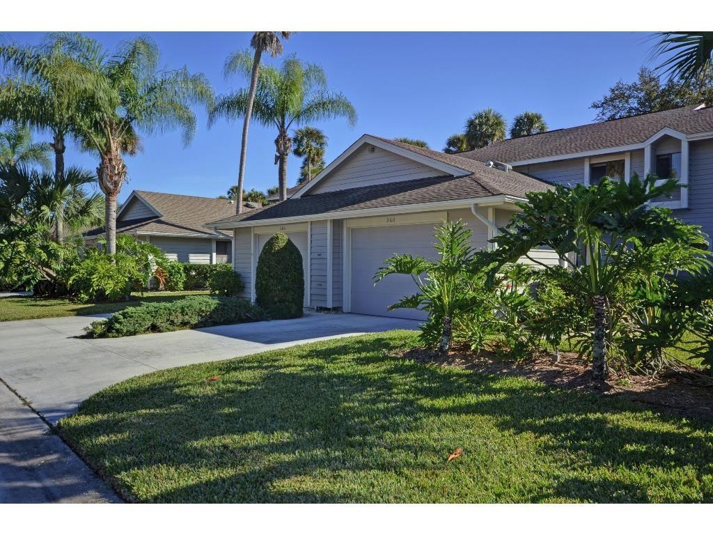 260 Vista Ct, Vero Beach, FL 32962 - Estimate and Home Details | Trulia
