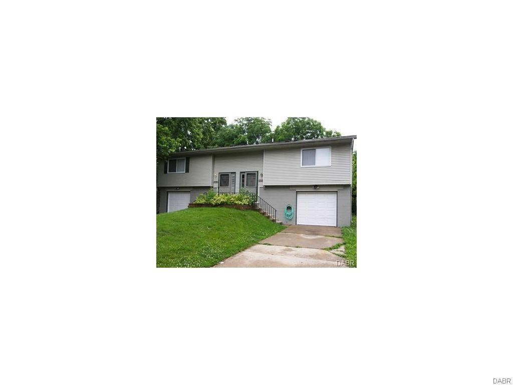 3590-3592 Golden Meadows Ct, Dayton, OH 45404 - Estimate and Home ...