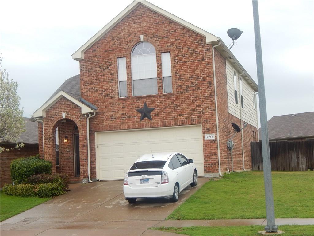 1169 Kielder Cir, Fort Worth, TX 76134 - Estimate and Home Details ...
