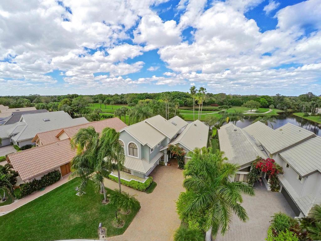 13893 Rivoli Dr, Palm Beach Gardens, FL 33410 - Estimate and Home ...