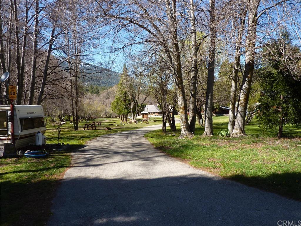 20 seven oaks resort, angelus oaks, ca 92305 - 20 photos   trulia