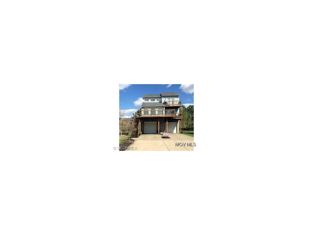 30 Anns Dr, Vienna, WV 26105 - Estimate and Home Details | Trulia