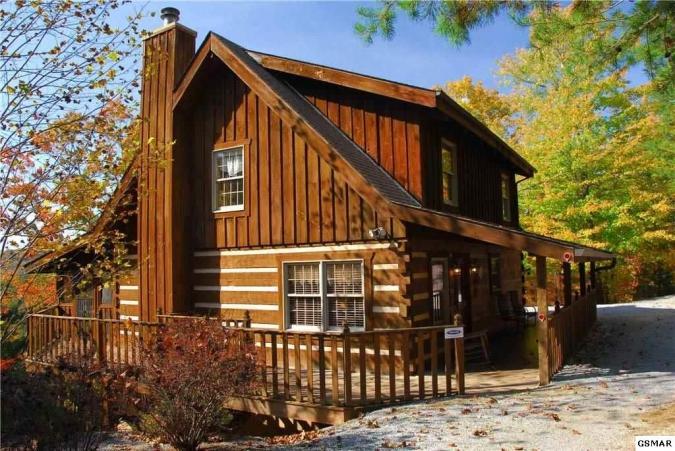dr realestateandhomes com tn rd pigeon realtor sale detail cabins forge sevierville hatcher mountain for