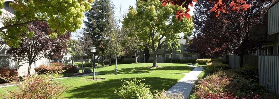 4950 Cherry Ave For Rent - San Jose, CA | Trulia