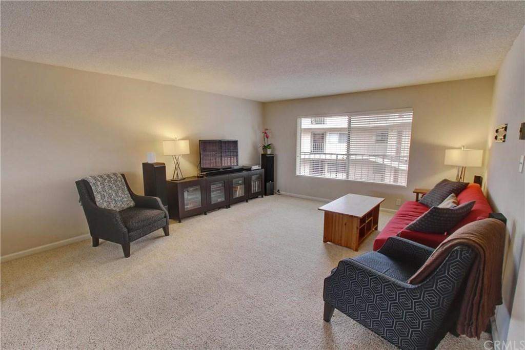 4505 California Ave 411 Long Beach Ca 90807 2 Bed 2 Bath Condo