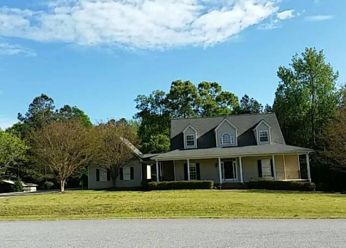 14 Pecan Ct Winterville GA 30683