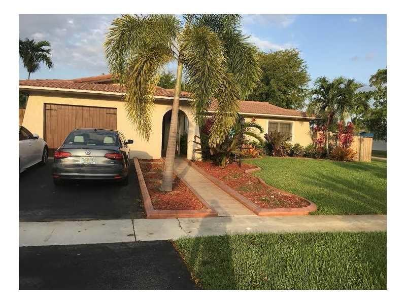 1831 nw 106th ave pembroke pines fl 33026 for rent trulia
