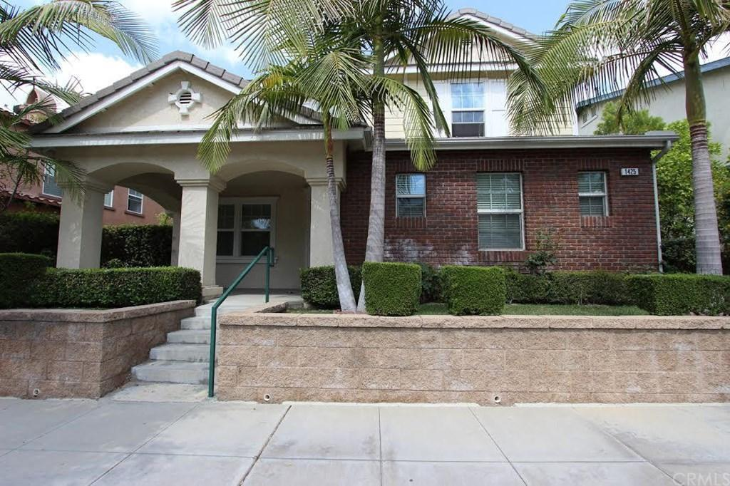 1425 Starbuck St, Fullerton, CA 92833 - Estimate and Home