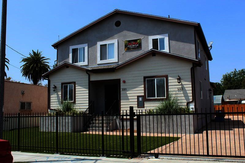 3311 morgan ave for rent los angeles ca trulia