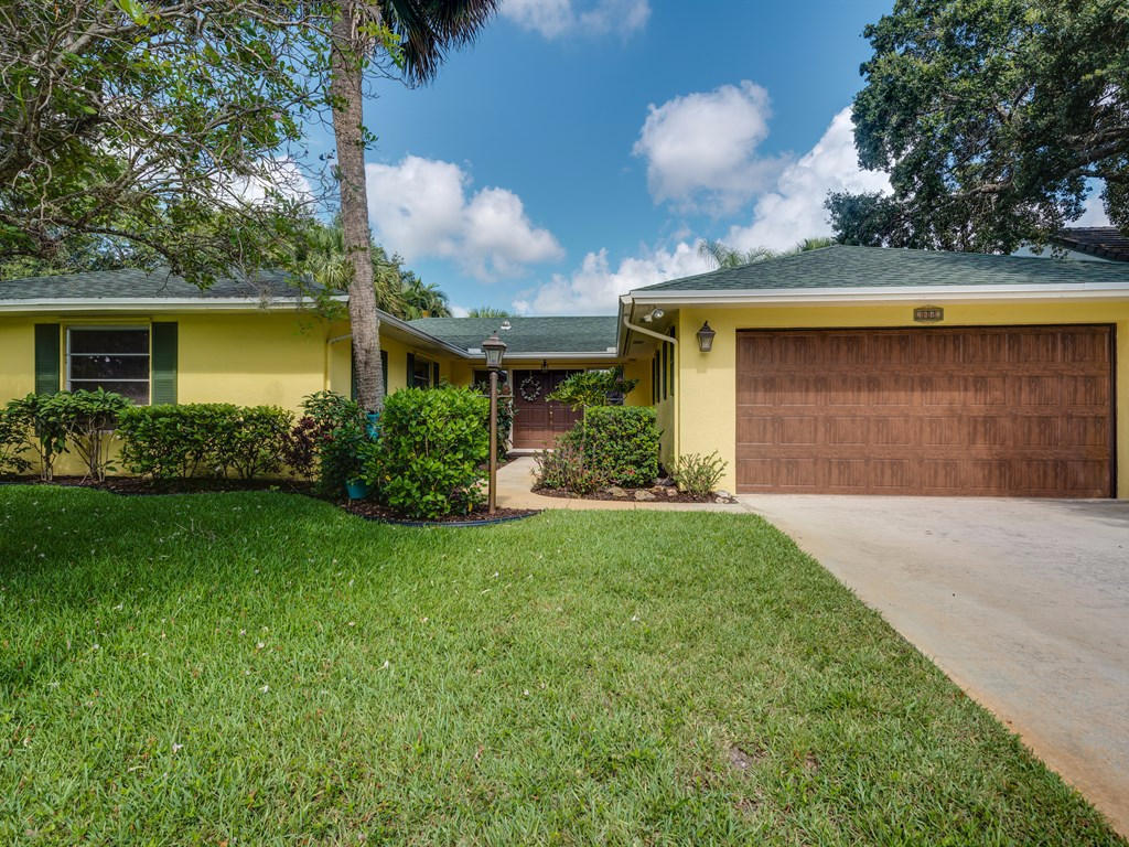 2641 Pepperwood Cir, Palm Beach Gardens, FL 33410 - Estimate and ...