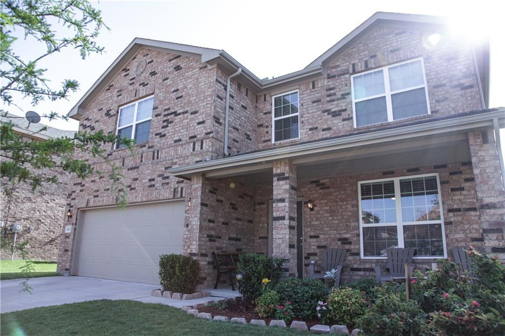 2611 Basswood Dr. 2611 Basswood Dr  Grand Prairie  TX 75052   Estimate and Home