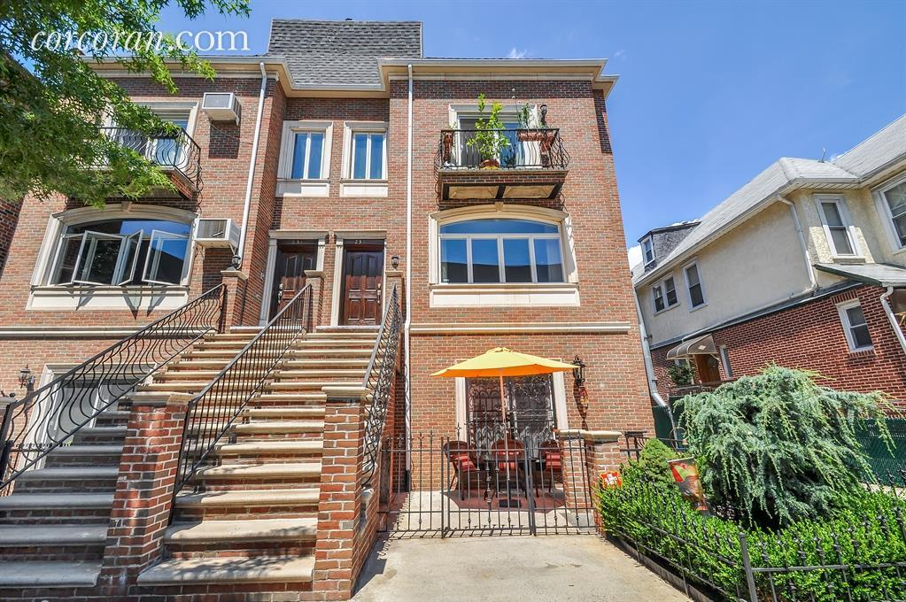 233 Bay Ridge Pkwy #2A