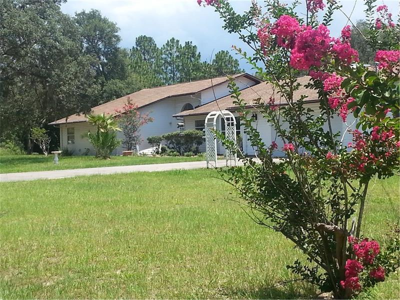 16326 fiscus dr spring hill fl 34610 estimate and home details 16326 fiscus dr mightylinksfo