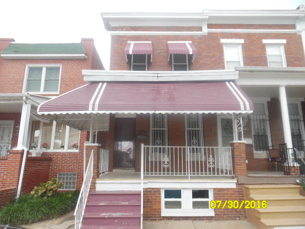 3522 old york rd baltimore md 21218 estimate and home details