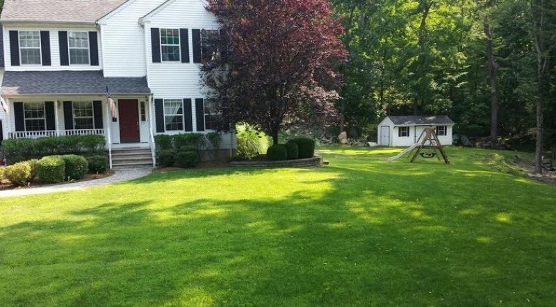 57 Skytop Rd, Andover, NJ 07821 - Estimate and Home Details | Trulia