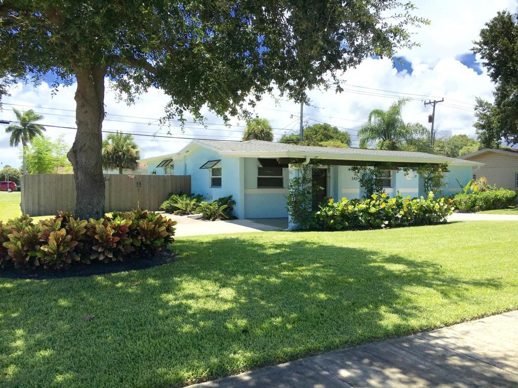 340 Lighthouse Dr, Palm Beach Gardens, FL 33410 - Estimate and Home ...