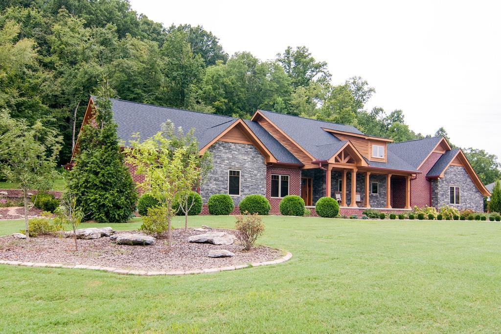 8835 McCrory Ln, Nashville, TN 37221 - Estimate and Home Details ...