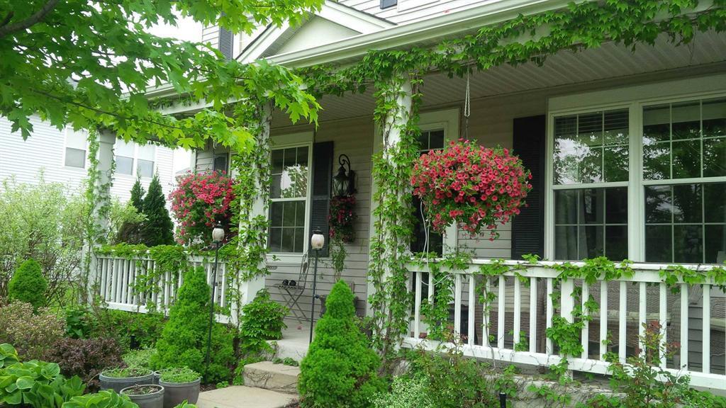 Address Not Disclosed For Rent - Bolingbrook, IL | Trulia