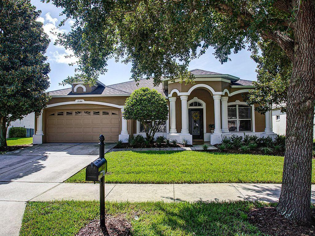 15306 pebble ridge st winter garden fl 34787 estimate and home