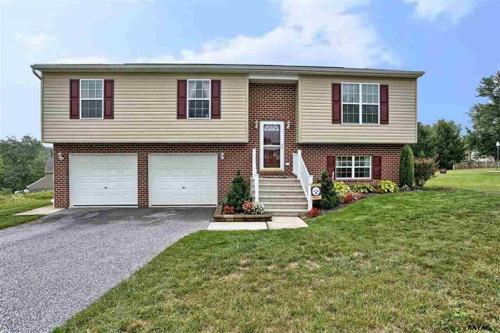 Haus Brettheim 1429 whispering springs dr york pa 17408 estimate and home