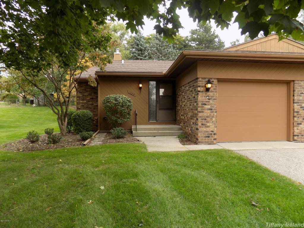 1324 Cranbrook Ter NE, Grand Rapids, MI 49505 - Estimate and Home ...