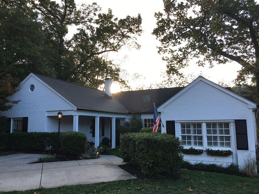73 oakwood rd huntington wv 25701 estimate and home details