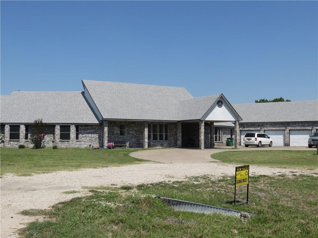 2216 Branden Ln, Caddo Mills, TX 75135 - 36 Photos | Trulia