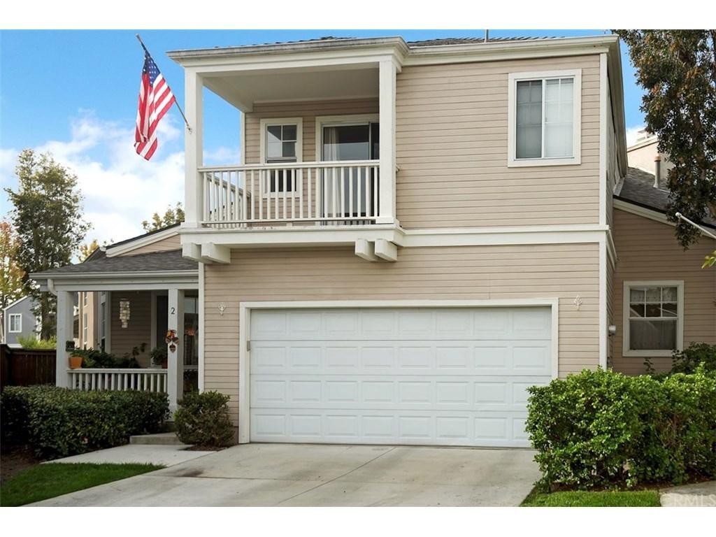 2 Ocean Mist, Aliso Viejo, CA 92656 - Estimate and Home Details   Trulia