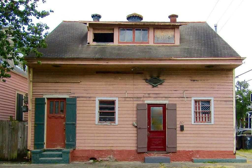 2447 dauphine st new orleans la 70117 estimate and home details 2447 dauphine st sciox Image collections