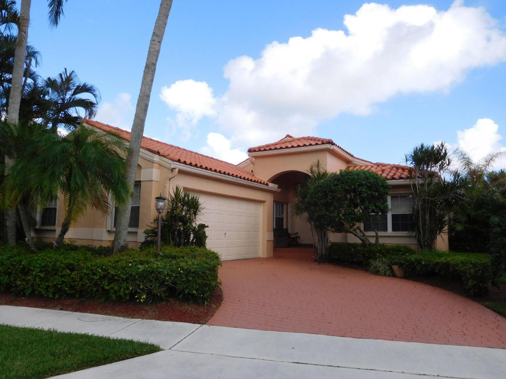 Colleges in boca raton area - 19920 Milan Ter