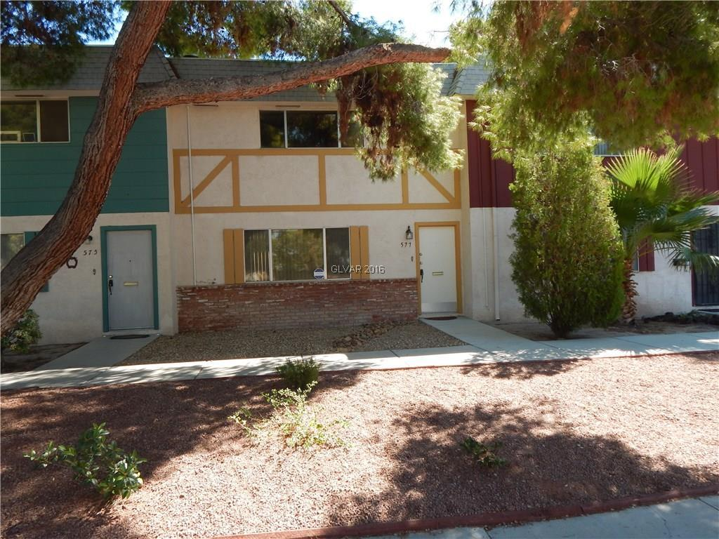 577 greenbriar townhouse way las vegas nv 89121 estimate and