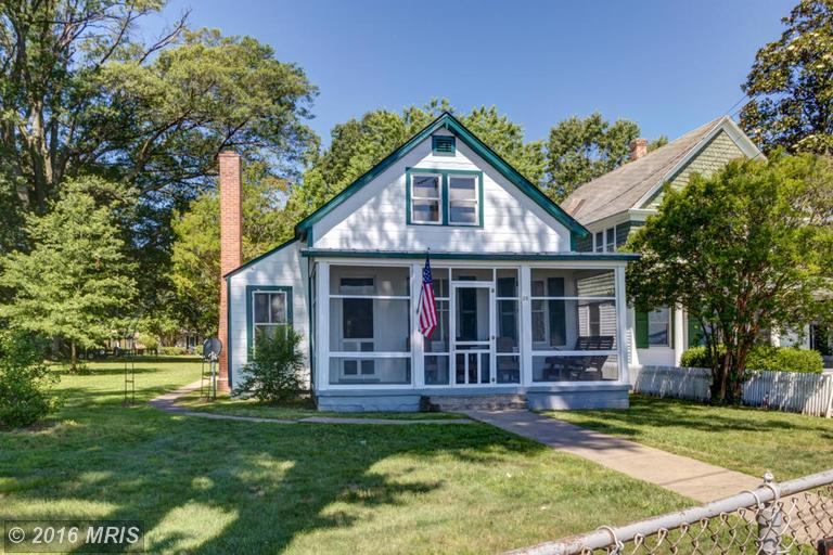 Colonial Beach Va 22443 Contact For Estimate Refinance Your Home 33 Irving Ave