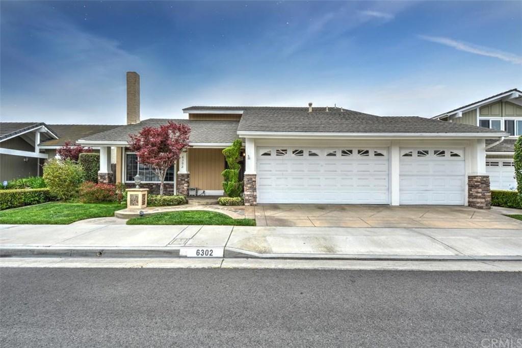 6302 Newbury Dr, Huntington Beach, CA 92647 | Trulia on huntington beach painting, huntington beach apartments, huntington beach real estate,