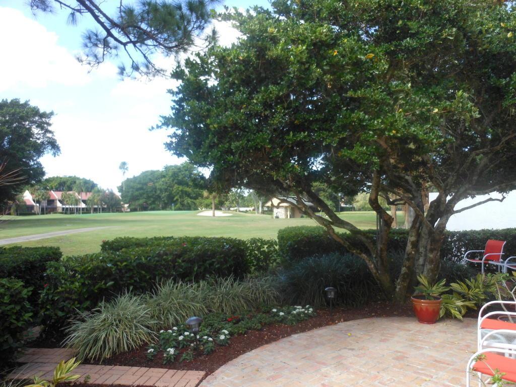 54 Windsor Ln, Palm Beach Gardens, FL 33418 - Estimate and Home ...