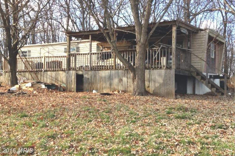 473 Crestview Mountain Rd #11, Augusta, WV 26704 | Trulia on mobile homes in wv, apartments for rent in wv, properties 4 sale wv, luxury homes in wv, manufactured homes in wv, rural homes in wv,