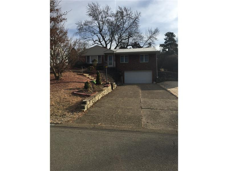 4767 Rolling Hills Rd, Pittsburgh, PA 15236 - Estimate and Home ...